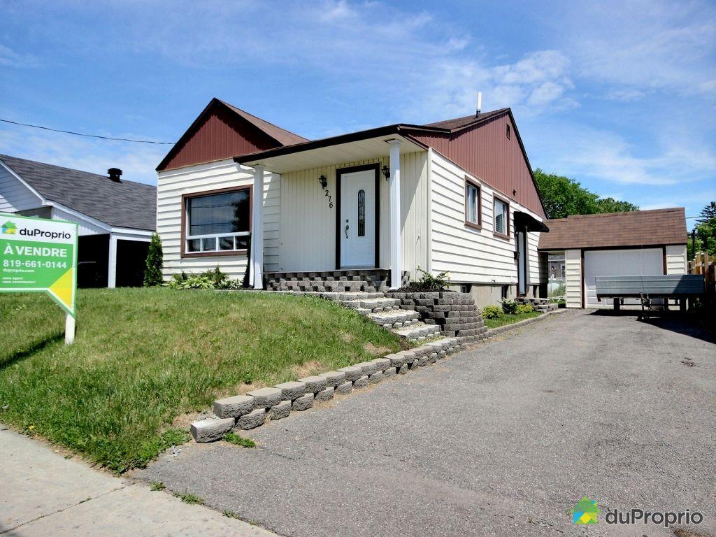 maison a louer option d achat outaouais ventana blog. Black Bedroom Furniture Sets. Home Design Ideas