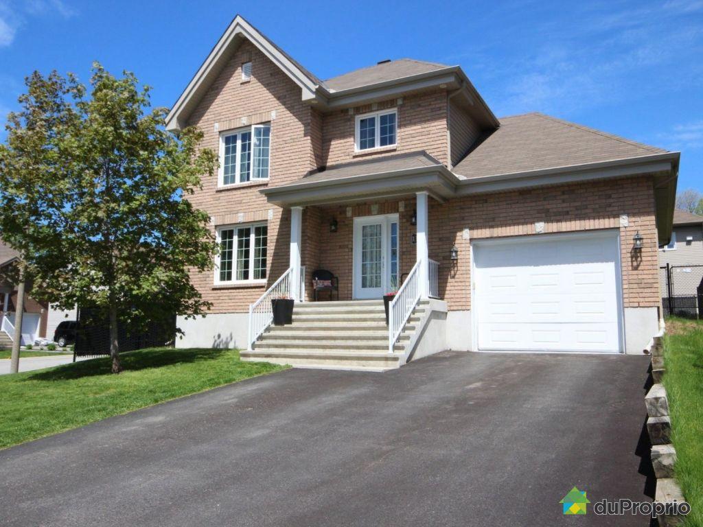Comment vendre une maison faire appel un promoteur vendre sa maison rapidement avec la magie - Comment bien vendre sa maison ...