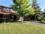 2 Storey in Gatineau, Outaouais via owner