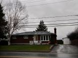 Bungalow � Gatineau, Outaouais