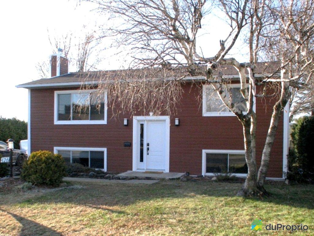 428 rue debussy granby vendre duproprio - Maison a vendre sezanne ...