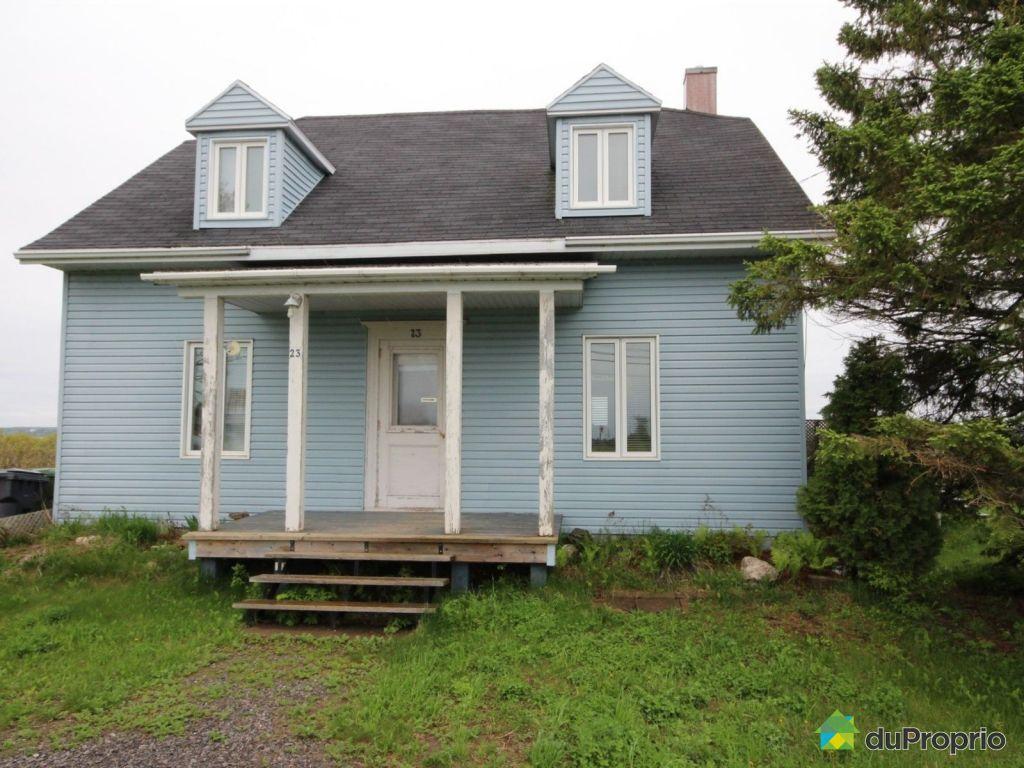 La maison vendre maison vendre rf wi105614 vente maison for Acheter une maison en haiti