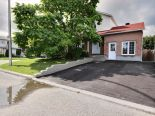 Maison 2 �tages � Hull, Outaouais