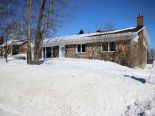 Bungalow � Jonqui�re, Saguenay-Lac-Saint-Jean via le proprio