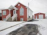 Bungalow � Jonqui�re, Saguenay-Lac-Saint-Jean