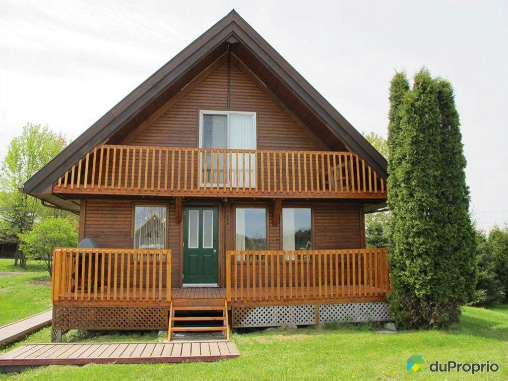 Choisisez votre maison préférée Facade-maison-a-vendre-la-baie-quebec-province-large-2873865