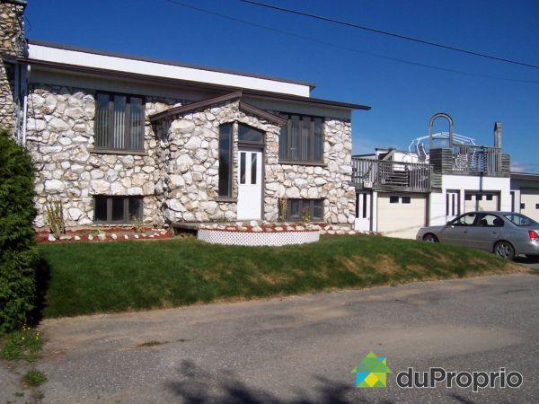 maison 224 vendre la guadeloupe 571 11e rue est immobilier qu 233 bec duproprio 382948