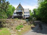 Maison 3 �tages � Lac-Beauport, Qu�bec Rive-Nord via le proprio