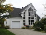 2 Storey in Lac-Beauport, Quebec North Shore via owner