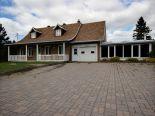 Maison 2 �tages � Lac-Etchemin, Chaudi�re-Appalaches via le proprio
