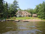 Maison 2 �tages � Lac-St-Joseph, Qu�bec Rive-Nord via le proprio