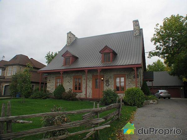 Maison vendu lachenaie immobilier qu bec duproprio 208844 for Achat maison neuve terrebonne