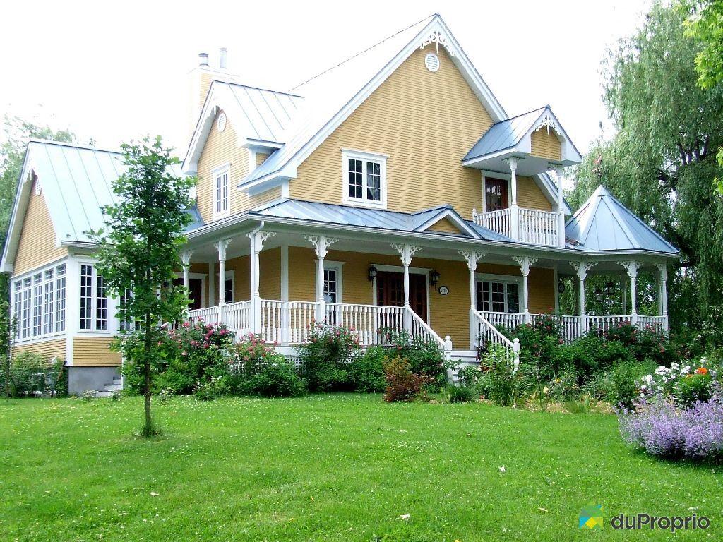 2785 terrasse archambault l 39 assomption vendre duproprio - Application maison a vendre ...