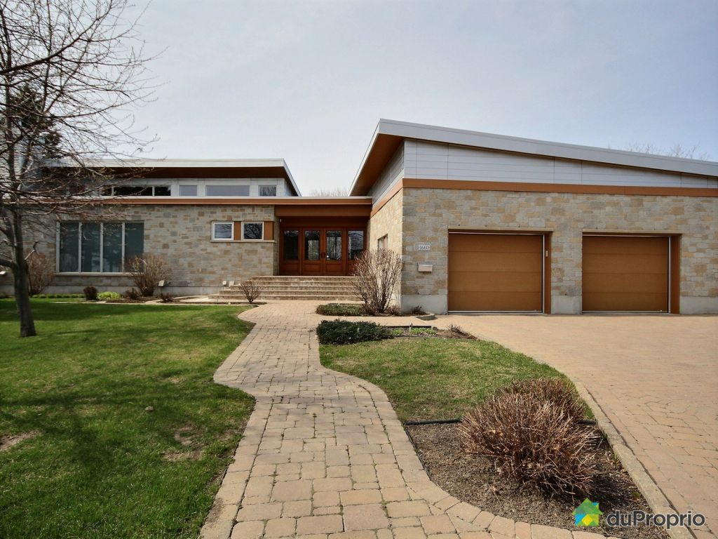 Maison vendu lebourgneuf immobilier qu bec duproprio 516402 - Canada maison a vendre ...