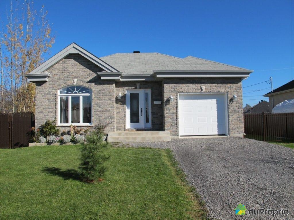 maison 224 vendre les c 232 dres 45 avenue chamberry immobilier qu 233 bec duproprio 463274