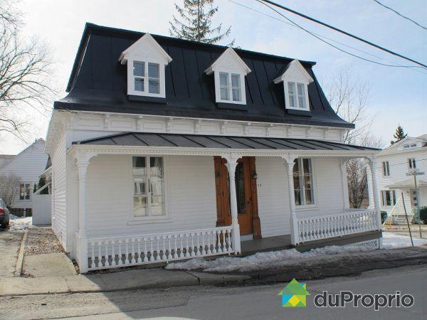 Choisisez votre maison préférée Facade-maison-a-vendre-levis-quebec-province-big-1900433