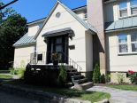 2 Storey in Levis, Quebec South Shore via owner