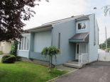 Maison 2 �tages � Longueuil, Mont�r�gie (Rive-Sud Montr�al) via le proprio