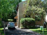Maison 2 �tages � Longueuil, Mont�r�gie (Rive-Sud Montr�al)