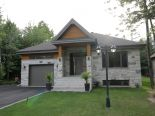 Bungalow in Marieville, Monteregie (Montreal South Shore) via owner