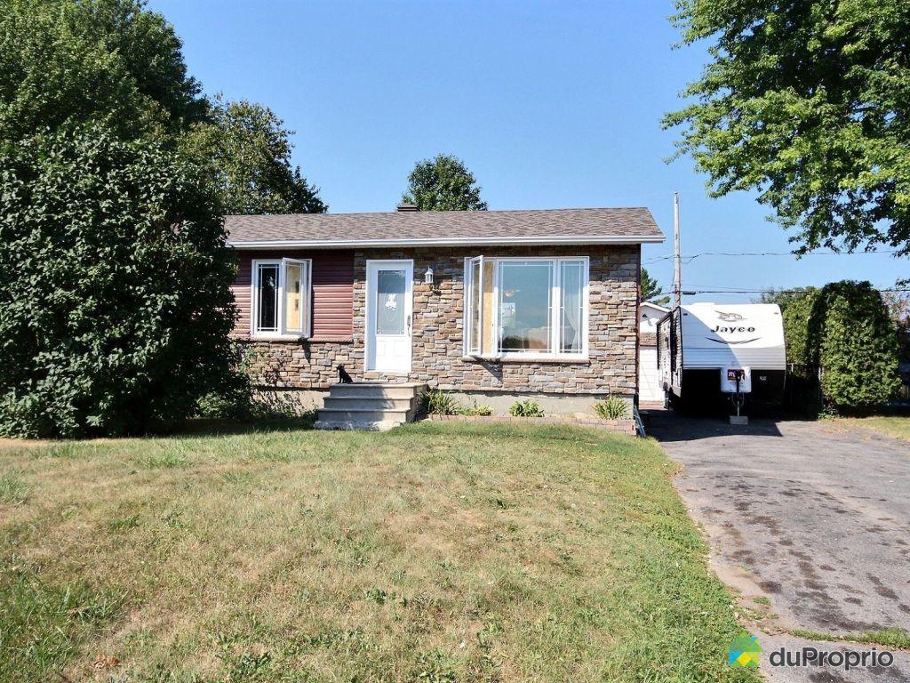 Maison vendre masson angers 1163 rue de liesse immobilier qu bec duprop - Loft a vendre angers ...