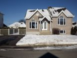 Bungalow � Masson-Angers, Outaouais via le proprio