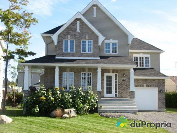 16815 rue notre dame mirabel vendre duproprio - Application maison a vendre ...