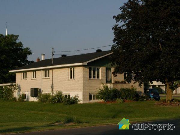 maison vendu mont st gregoire immobilier qu 233 bec duproprio 237839