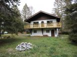 Maison 2 �tages � Morin-Heights, Laurentides