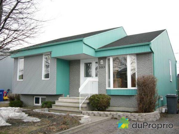 3315 rue bazire neufchatel vendre duproprio - Application maison a vendre ...