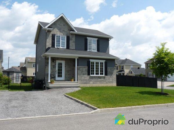 maison vendu neufchatel immobilier qu bec duproprio 289565. Black Bedroom Furniture Sets. Home Design Ideas