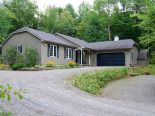 Bungalow � North-Hatley, Estrie