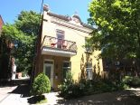 Maison 2 �tages � Le Plateau-Mont-Royal, Montr�al / l'�le via le proprio
