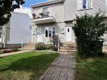 Maison 2 �tages � Pointe-Aux-Trembles / Montr�al-Est, Montr�al / l'�le
