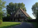 Maison 3 �tages � Richelieu, Mont�r�gie (Rive-Sud Montr�al)