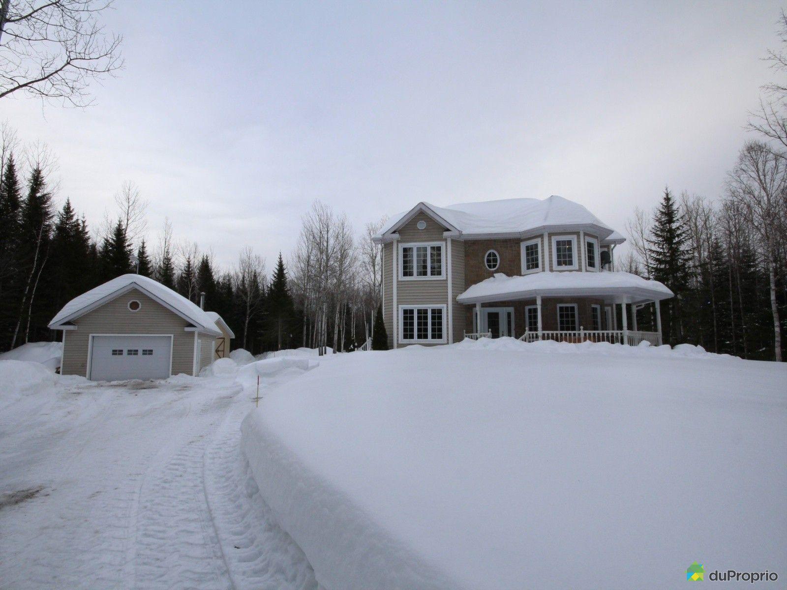 Maison vendre rimouski 169 chemin du grand macp s est for Auberge de la vieille maison rimouski qc