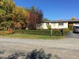Bungalow � Rouyn-Noranda, Abitibi-T�miscamingue