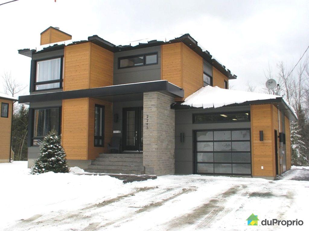 dessin maison vendre stunning maison vendre icne with. Black Bedroom Furniture Sets. Home Design Ideas