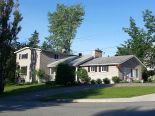 Maison 2 �tages � Sherbrooke, Estrie via le proprio