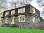 2 Storey in Sillery, Quebec North Shore via owner