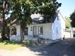 Maison 2 �tages � Sorel-Tracy, Mont�r�gie (Rive-Sud Montr�al) via le proprio