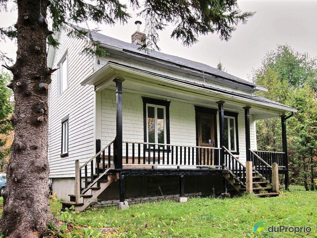 Maison vendre st apollinaire 294 rang st lazare immobilier qu bec dupr - Maison commercial a vendre ...