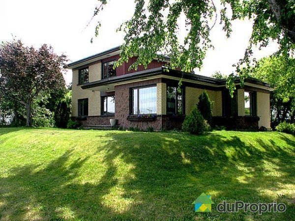 St bruno lac st jean vendre duproprio for Acheter maison montreal quebec