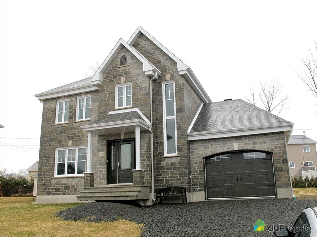 maison vendu st mile immobilier qu bec duproprio 250524. Black Bedroom Furniture Sets. Home Design Ideas