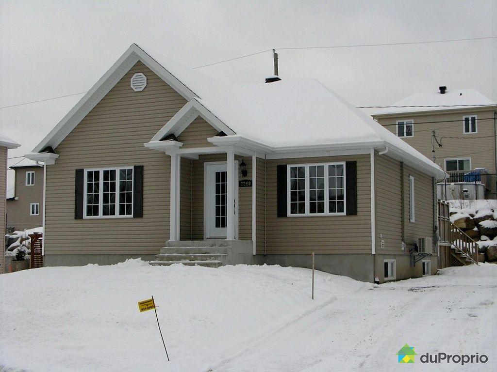 maison vendu st mile immobilier qu bec duproprio 301301. Black Bedroom Furniture Sets. Home Design Ideas