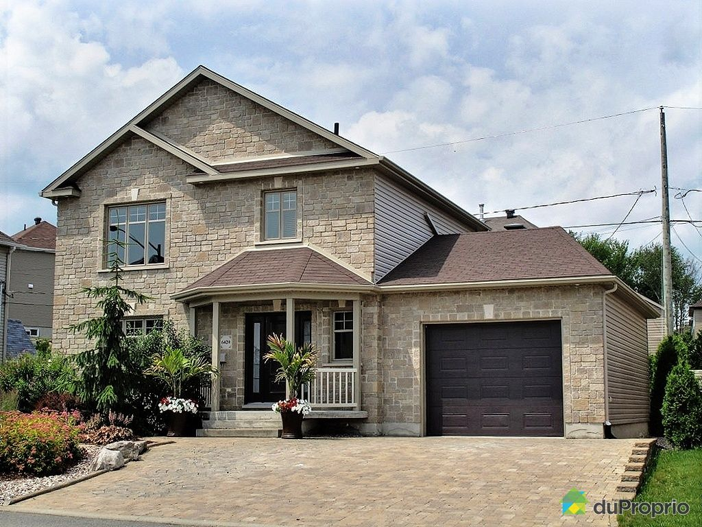 maison vendu st mile immobilier qu bec duproprio 339297. Black Bedroom Furniture Sets. Home Design Ideas