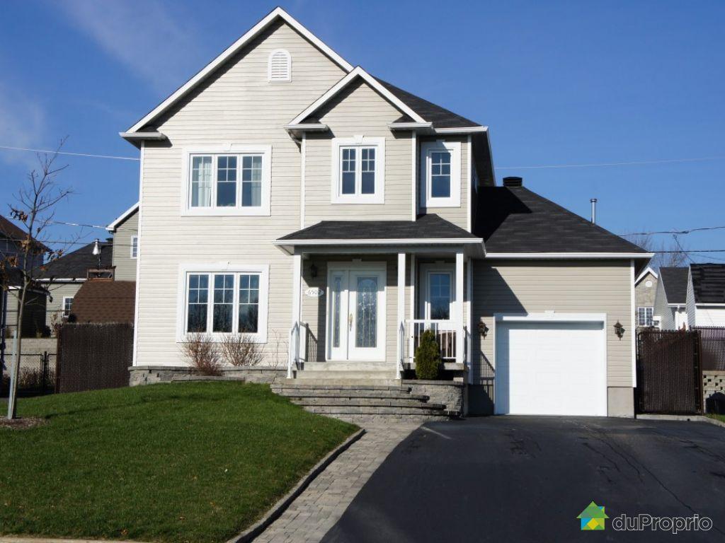 maison vendu st mile immobilier qu bec duproprio 379601. Black Bedroom Furniture Sets. Home Design Ideas