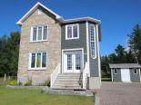 Maison 2 �tages � St-Honore-De-Chicoutimi, Saguenay-Lac-Saint-Jean