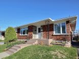 Bungalow in St-Hyacinthe, Monteregie (Montreal South Shore) via owner