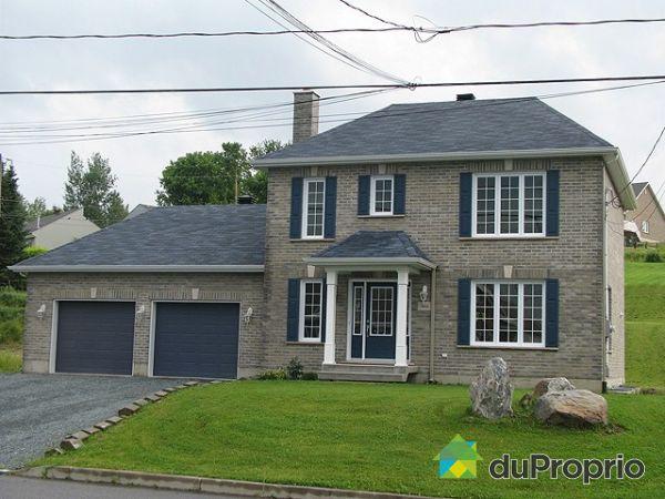 Maison vendu st joseph de beauce immobilier qu bec duproprio 139696 - Neuvaine st joseph pour vendre sa maison ...